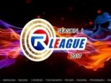 Gambar dari berita R-League 2017 S1 Group B
