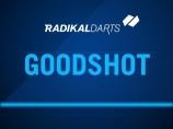 Gambar dari berita RADIKAL DARTS RETRO GOODSHOOT, PLAY UNLIMITED