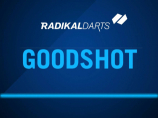 Gambar dari berita YOUR SPORTS NEW GOODSHOT FOR YOUR RADIKALDARTS