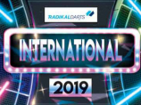 Gambar dari berita INTERNATIONAL TOURNAMENT RADIKALDARTS 2019