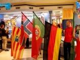Gambar dari berita BEST OF THE INTERNATIONAL RADIKAL DARTS MADRID 2015