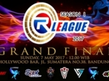 Gambar dari berita Grand Final Liga Group A