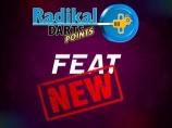 Gambar dari berita RADIKAL DARTS SAFARI, OUR NEW FEAT