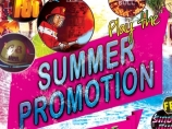 Gambar dari berita SUMMER PROMOTION: DOUBLE YOUR RADIKAL POINTS